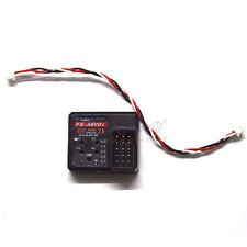Flysky FS-AEV01 Serial Bus Receiver i-bus Receiver For FS-I10