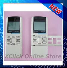 Air-cond Remote Control - Compatible for National and Panasonic