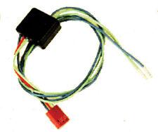 Excalibur DLPP3 Adaptor Exc 3 Pin *Dlpp33* ** Pin Negative To Positive