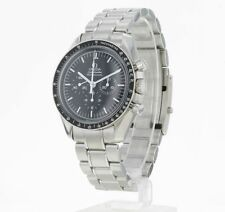 New Omega Speedmaster Professional Moonwatch 42mm Mens Watch 311.30.42.30.01.005
