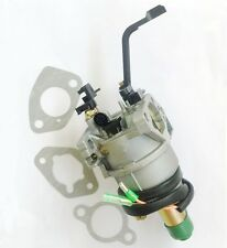 Carburetor For Troy-Bilt XP 30477 030477 Pulsar PG10000 PG10000T Gas Generator