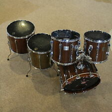 Tama Artstar Cordia 5 Piece Drum Kit ~ Japan