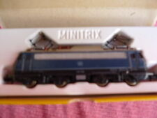 antiguo locomotora__minitrix__2930_