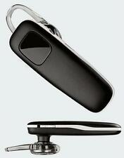 *Plantronics M70 Bluetooth Headset Handsfree Earpiece OEM Black 11 Hours Talk