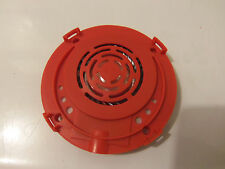 Replacement Speaker For Monster Beats by Dr. Dre MIXR Headphones + bezel