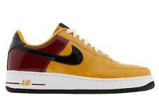 Nike Air Force 1 basso WORLD CUP 2006 PORTOGALLO RONALDO UK 11 US 12 HIGH MID Jordan