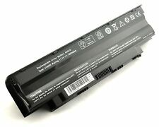 9 cell Battery For DELL Inspiron 14R N3010 N4010 N5010 N5050 N7010 J1KND 07XFJJ