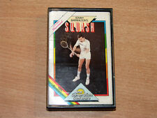 Zx Spectrum-Jonah Barrington squash/new generación