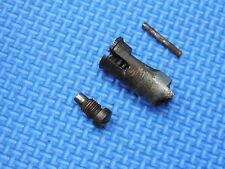 Stevens Trigger Action Hammer Single Barrel Break Open Parts Locking 160 170 175