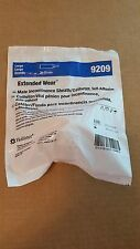 Hollister 9209 Large Extend Male Incontinence Texas Condom Catheter 2pc 36-39mm