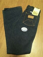 J-73 true vintage maverick regular fit boot flare jeans 28×34