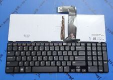 FOR DELL INSPIRON 17R N7110 US Keyboard with backlit