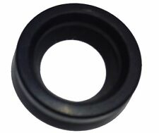 Saeco Water Tank Seal For Saeco Gaggia Coffee Machines