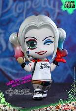 Hot Toys COSB319 Suicide Squad Harley Quinn Winking Version Cosbaby (S) Figure