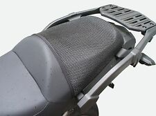 KAWASAKI VERSYS 1000 2012-2016 TRIBOSEAT ANTI-GLISSE HOUSSE DE SELLE PASSAGER