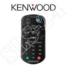 KENWOOD KCA-RC406 Autoradio Radio IR-Fernbedienung Remote Control inkl. Batterie