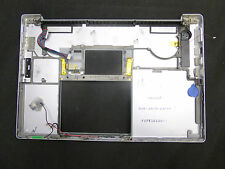 "Macbook pro 15"" bottom case housing A1150 core duo grade b 922-7210, 620-3375"