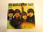 "LP The Beatles ‎– Beatles For Sale Odeon ‎– 1C 062-04 200 "" near mint """