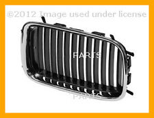BMW 318i 318is 325i 325is 318ti M3 1992 1993 1994 1995 1996 1997 Ez Grille