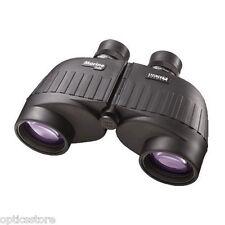 Steiner 7X50 Marine Binocular 575