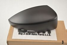 2013 2014 Ford Escape Mirror Housing Cap RH Passenger Side Paint to Match new OE