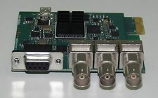 Blackmagic Design DeckLink SDI  Capture Card - NO Bracket NO Cables.