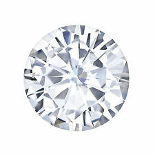 CHARLES & COLVARD FOREVER CLASSIC 7.5MM (2.00 CT.) LOOSE MOISSANITE STONE