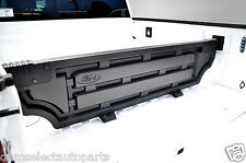 OEM NEW 15 Ford F-150 ABS Moulded Bed Divider- Pick Box Cargo Hauling Partition