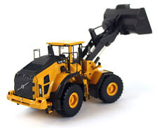 Volvo L150H Front Shovel Diecast Model Loader 300051