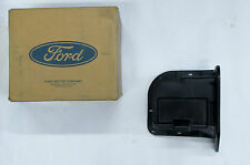 NOS OEM 1973-1979 FORD TRUCK BRONCO FRESH AIR VENT HOUSING F100-350  RANGER XLT