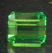 CHROM      TURMALIN / TOURMALINE      tolle  Farbe      0,62 ct