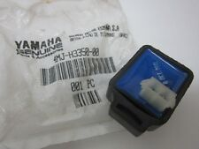 New OEM Yamaha TZR50 NEOS TZR 50 Flasher Relay 4MJ-H3350-00