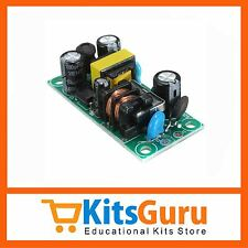 AC- DC 5V 1A 1000mA Power Supply Buck Converter Step Down Module KG335