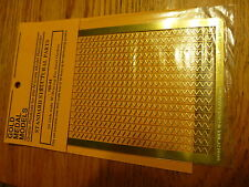 """Gold Medal Modes N #16064 Bracing for Steel Girders -- W-Shaped 24"""" Wide Over 80"""