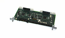 Siemens 6SE7090-0XX84-0AB0 CLOSED-LOOP AND OPEN-LOOP CONTROL MODULE VECTOR CONTR