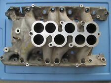 LAND ROVER DISCOVERY II LOWER INTAKE MANIFOLD HRC2905 1999 2000 2001 2002