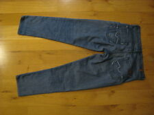 Jeans 7 Seven for all mankind Roxanne