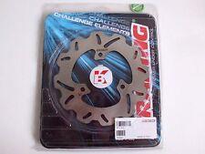 GL01RID DISCO  W-FIX POST. GILERA RUNNER FXR SP 2t (Grimeca) 180 1999-2005
