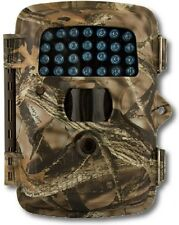 New DLC Covert MP8 Scouting Game Camera 8MP Mathews Lost Camo CO2960