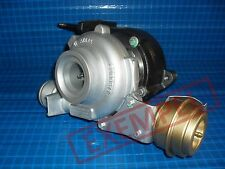 Turbolader RENAULT Master 2.5 dCi 100 114 PS 53039700055 53037100517 4432306