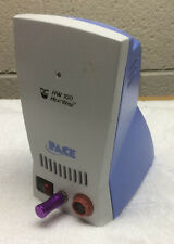 PACE HW 100 HEATWISE SOLDERING STATION, EXCELLENT SHAPE