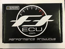 Graves Motorsports Flash Tune ECU Type 18 Yamaha R1 2015 - 2016 Bench Tuner Kit