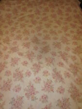 rachel ashwell shabby chic duvet cover blush beauty