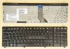 For HP Pavilion dv7-2001et dv7-2051et dv7-2133et Keyboard Turkish Klavye Türk