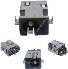 Asus X502c X502ca X502 C Ca Dc Power Jack Socket Conector Plug Laptop Puerto