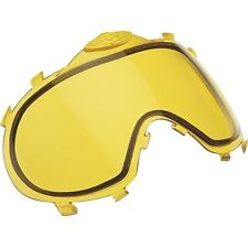Dye Invision Thermal Replacement lens - Yellow - I3