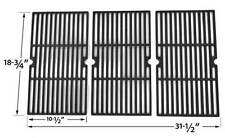Charbroil 5000RT 463241004, 463241904, 463247404, 463247504, 4632517 Cast Grates