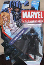 "MARVEL Universe MARVEL KNIGHTS ~ CLOAK  3.75"" Action Figure Series 5 017 HASBRO"