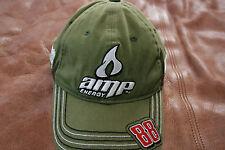 Dale Jr. # 88 Amp Energy