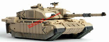Dragon Armor 60044 Challenger II Upgrade Armor Royal Scots Dragoon Guards Iraq